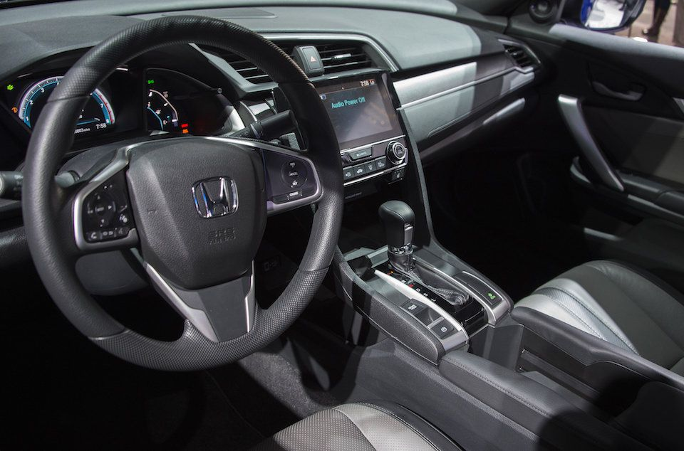 honda-civic-interior-auto-tecnologicc81a-cnn