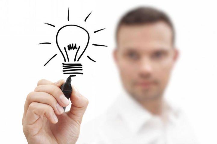 ideas-para-ganar-dinero-negocios