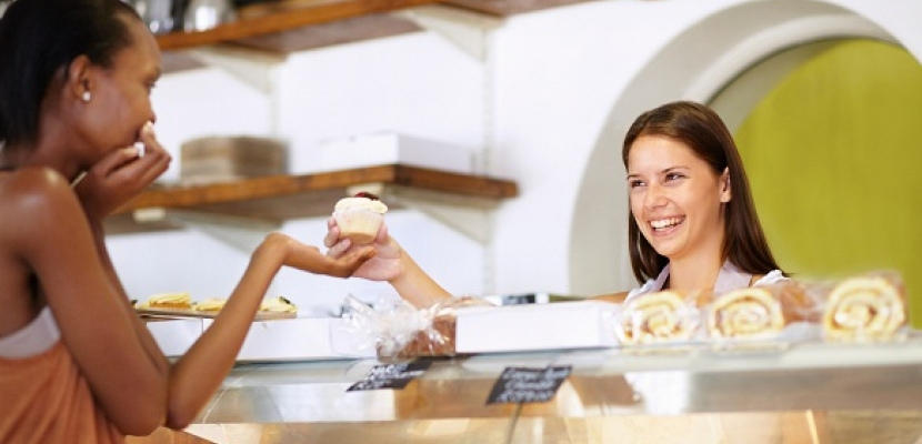 incentivo-buen-servicio-al-cliente