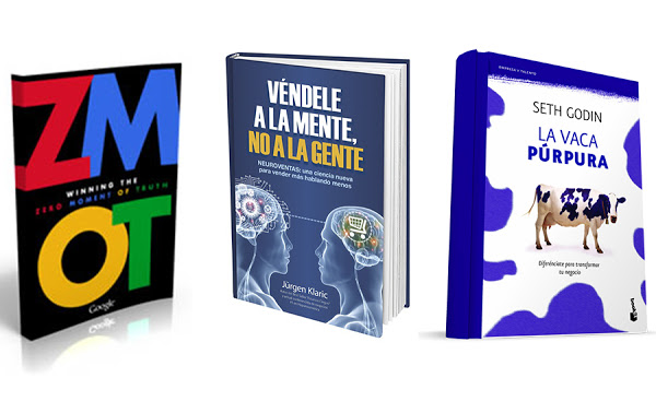 libros-recomendados-marketing