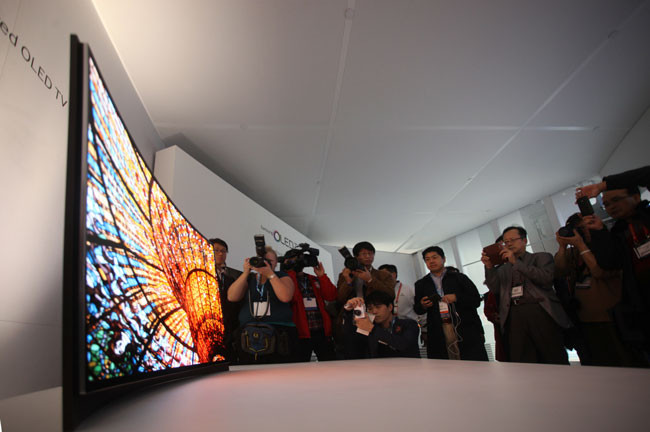 samsung-curved-tv