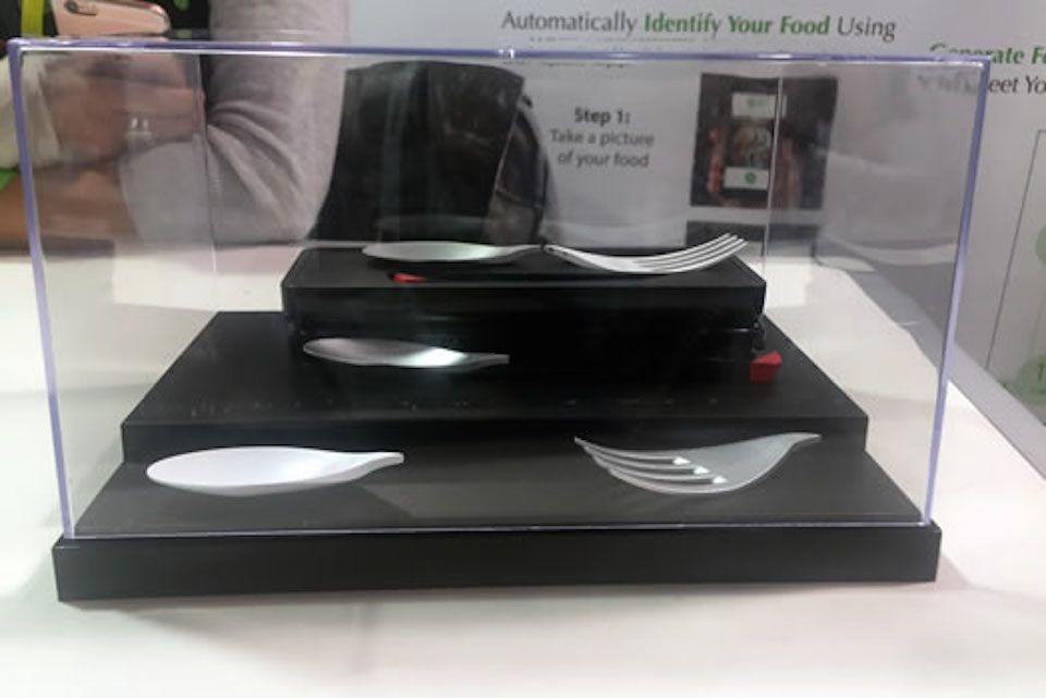 spun-app-tecnologicc81a-comida-ces