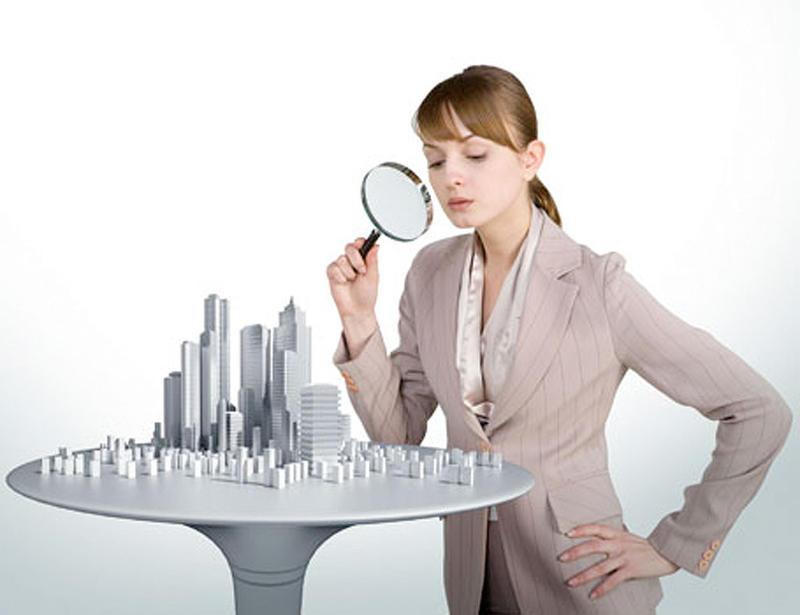 teccnicas-para-valorar-una-empresa_ampliacion