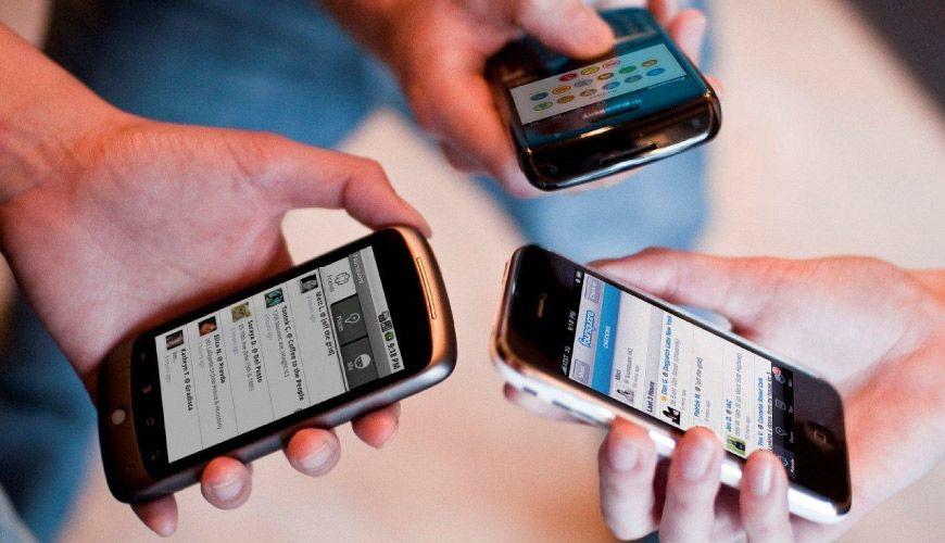 venta-celulares-201505221426