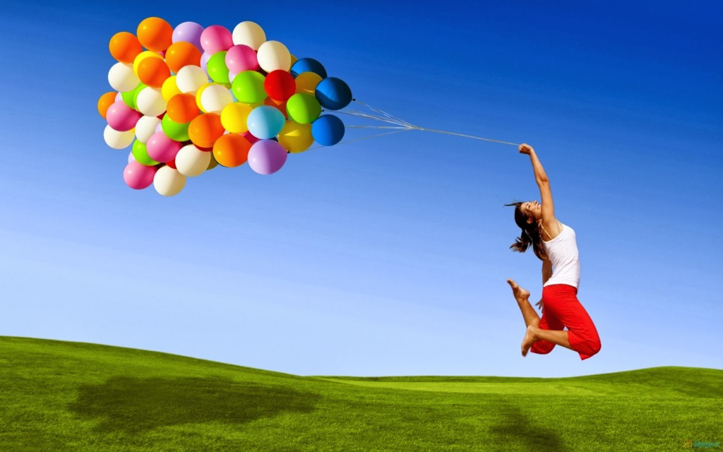3-tips-para-desarrollar-una-actitud-positiva