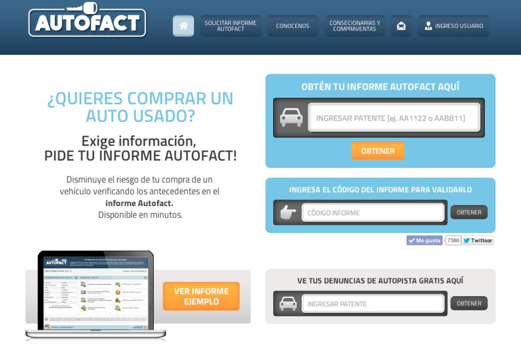 Autofact-1024x688
