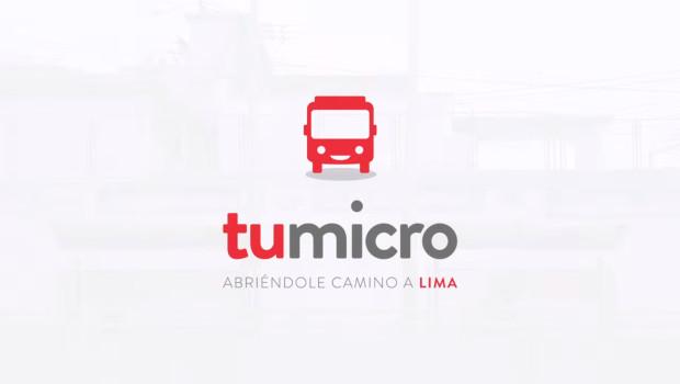 Tu-Micro-app-1-620x350