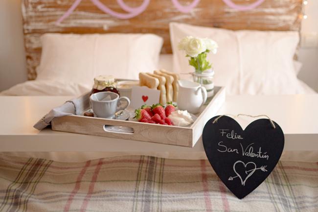 desayuno-san-valentin-4