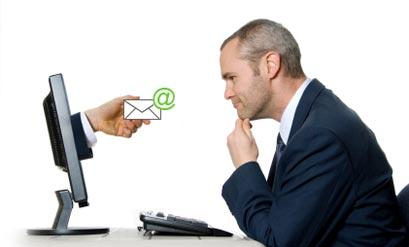 email-marketing-efectivo