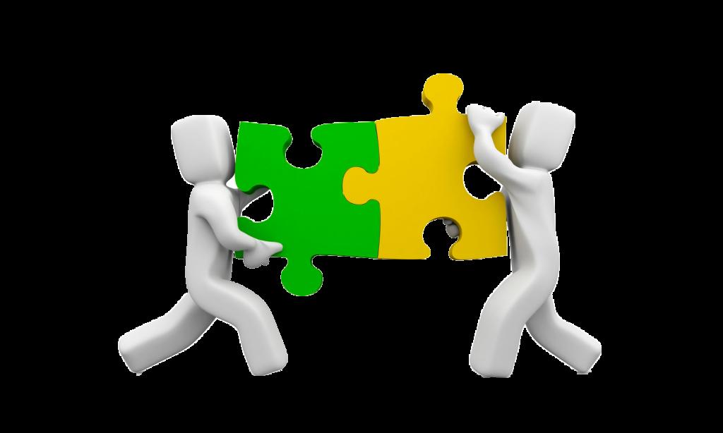 ficha-puzle-innovacion-empresa-negocio-ejecutivo-crisis1