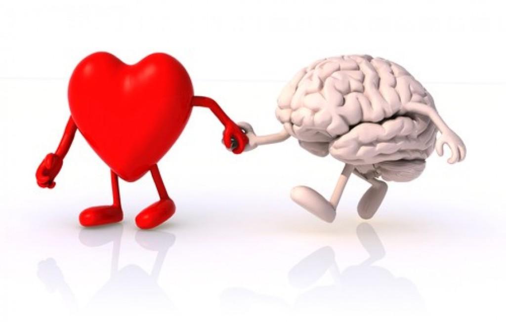 inteligencia-emocional.69874