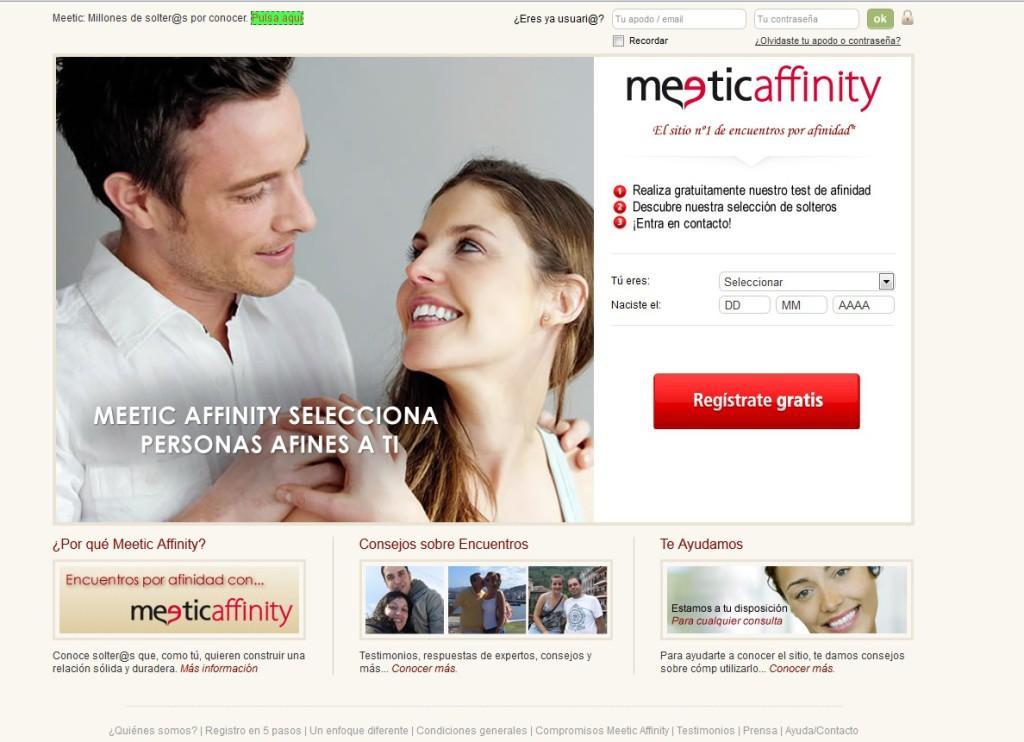 meetic-homepage1