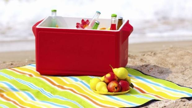 mesa-picnic-xl-848x477x80xx.jpg_139456594