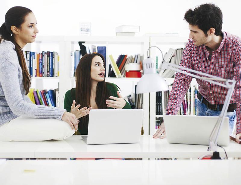nuevos-emprendedores-2_ampliacion