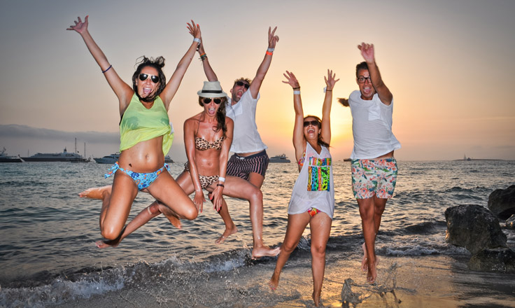 playa-saltando