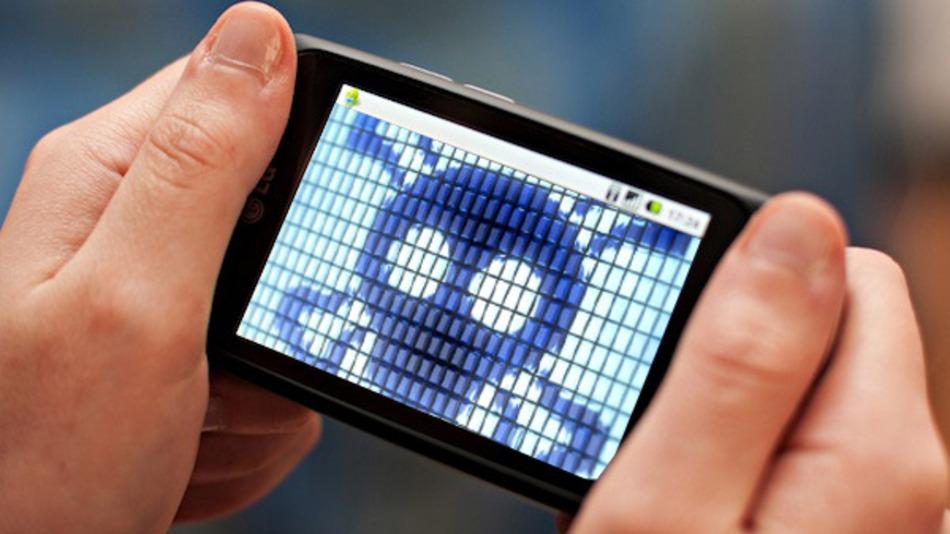 spookiest-smartphone-malware-yet-0c7a517762