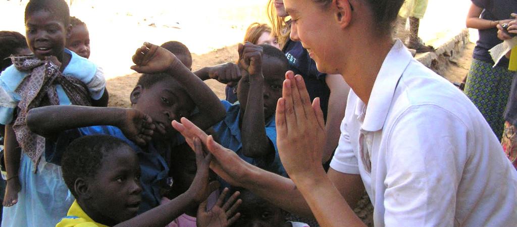 voluntariado-internacional