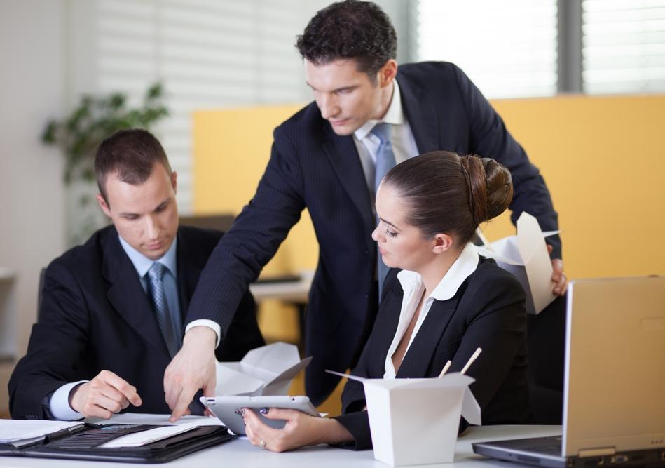 5-consejos-para-asumir-el-liderazgo-en-tu-centro-de-trabajo
