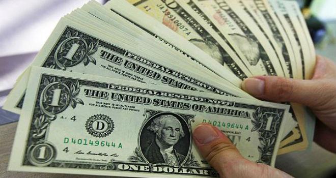 Precio-del-dolar-hoy