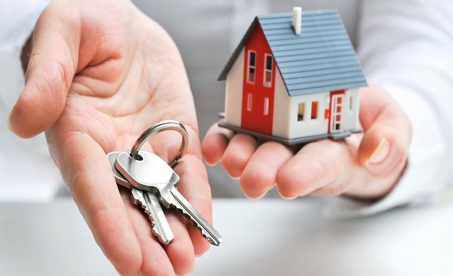 afiliados-al-issste-tendran-un-segundo-credito-de-vivienda