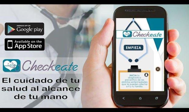 chekeat-Noticia-750409