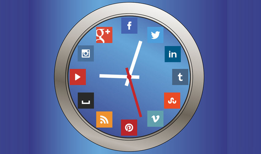 cuando-publicar-redes-sociales-2
