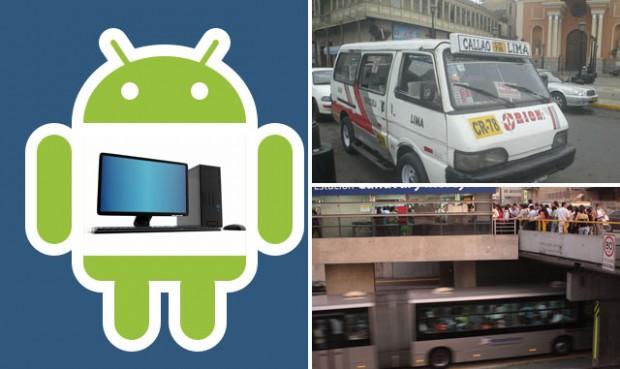 imagen-aplicaciones-transporte-lima