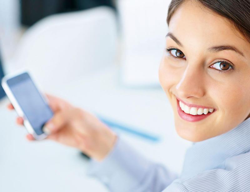 las-15-tendencias-de-negocio-que-han-triunfado-en-2015_ampliacion