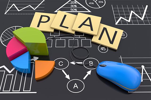 plan-de-negocios-empresas