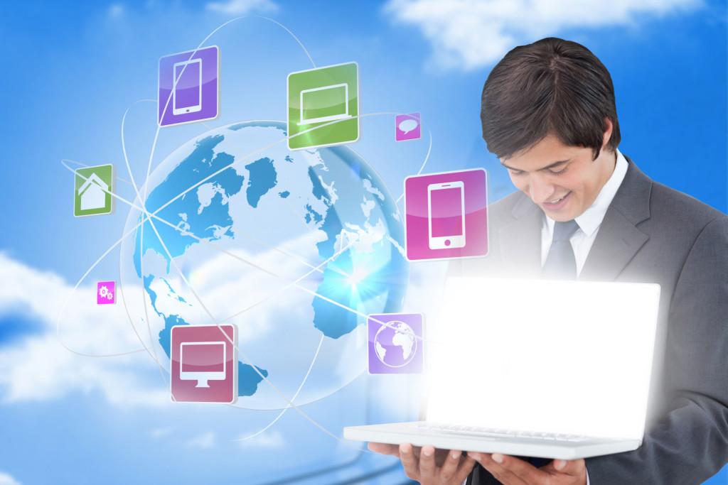 tecnologia-emprendimiento-app-computadora-apps-aplicaciones-celular-movil_ELFIMA20150602_0008_1