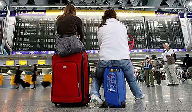 turista-retraso-avion