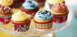 video_cupcakes