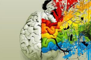 Pensamiento-creativo-500x330