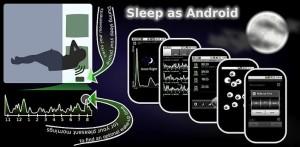 Sleep-Android