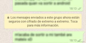 Whatsapp-cifrado-de-extremo-a-extremo-portada-actualapp