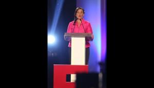 debate-presidencial (1)