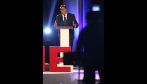 debate-presidencial (2)