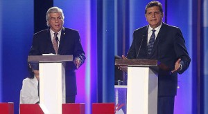 debate-presidencial-2016-alan--jpg_700x0