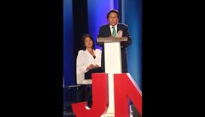 debate-presidencial (3)