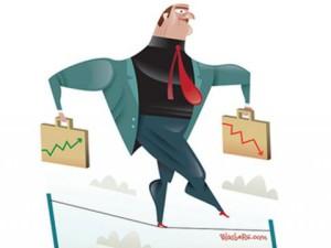 equilibrio_economico