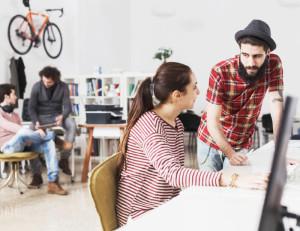 millennials-oportunidades-de-negocios-que-surgen-en-torno-a-la-nueva-generacion_ampliacion