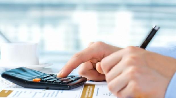 Financiamiento-para-emprendedores-619x346
