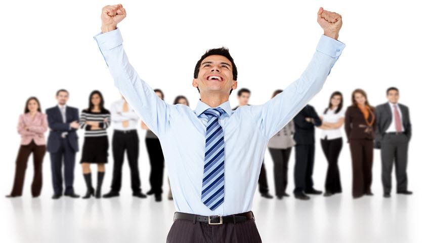 caracteristicas-emprendedores-empresarios-exito