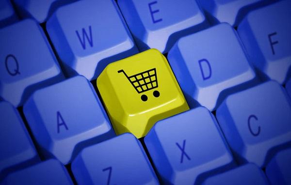 compras-online-02