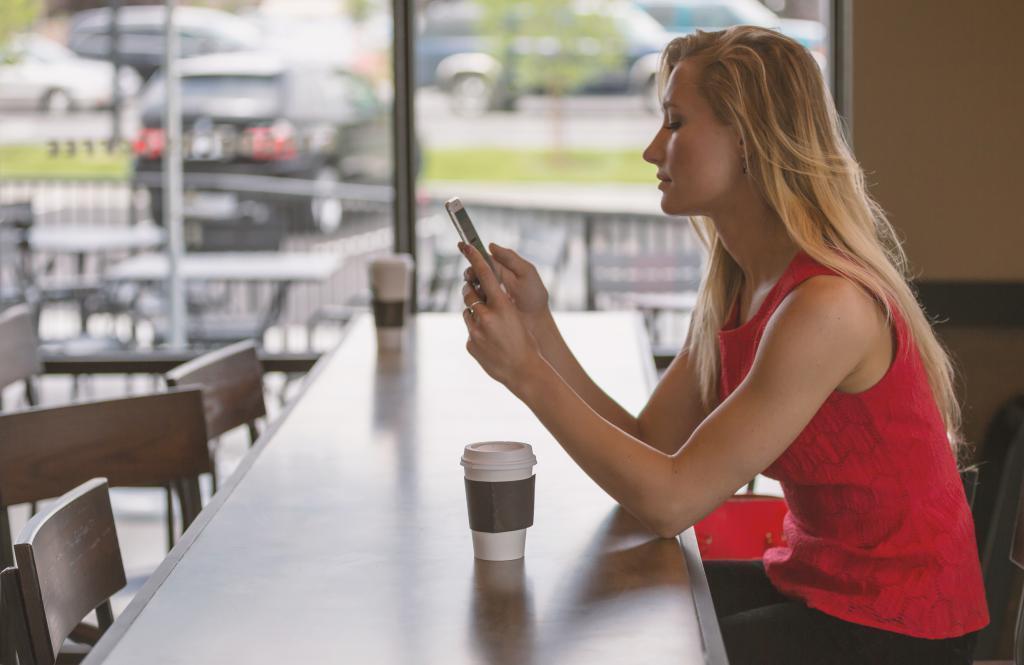 consumidor-moderno