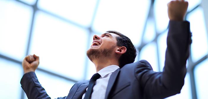 cualidades-de-un-empresario