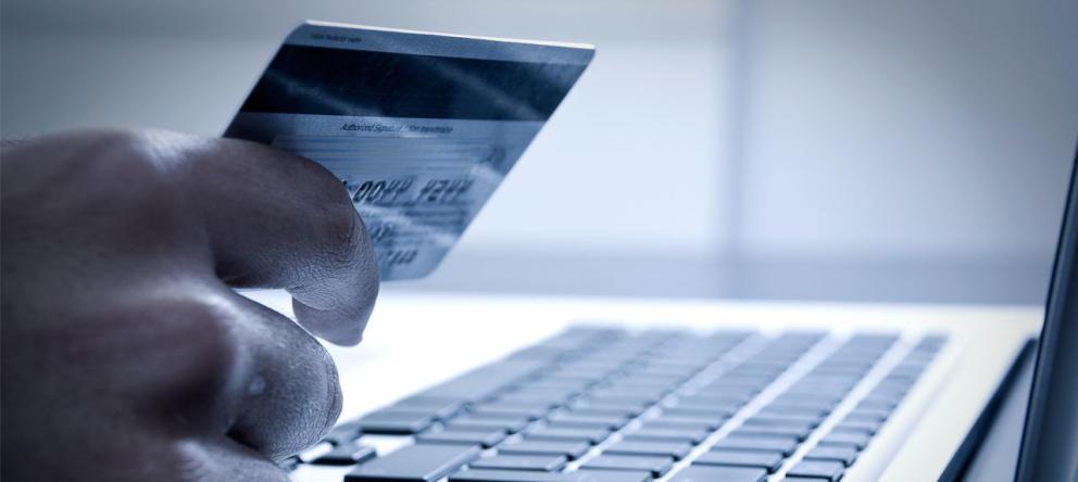 diez-consejos-para-comprar-online-de-forma-segura-estas-navidades