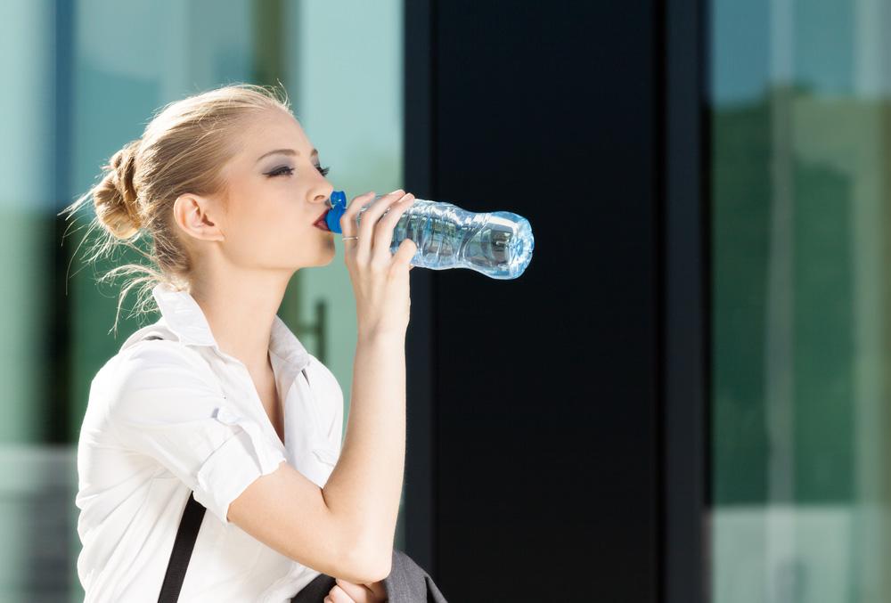 hidratacion-productividad (1)