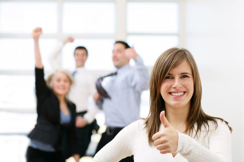 motivacion-equipo-trabajo