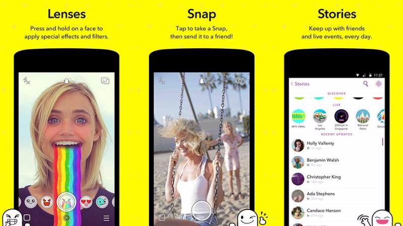 snapchat-que-es-y-como-usarlo-para-tu-marca_3
